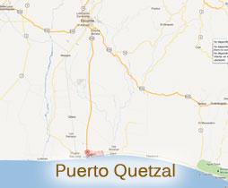Santo tomas de castilla vivi completo guatemala - 3 6